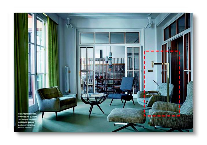 pers untitled agency julie van coillie staden pouenat. Black Bedroom Furniture Sets. Home Design Ideas